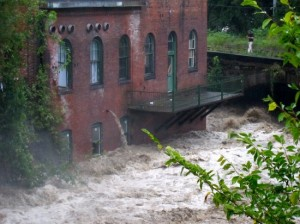 Brattleboro-Flooding-after-Irene-Photo-by-Calebjc