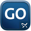 grundfos - Top Apps for HVAC and Energy Analysis: 2015 Update