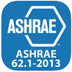 ashraeapp - Top Apps for HVAC and Energy Analysis: 2015 Update