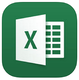 excelapp - Top Apps for HVAC and Energy Analysis: 2015 Update