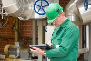 Energy program evaluator