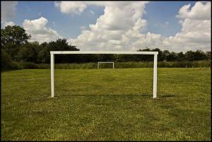 Define your goals. Photo by Flickr user Katie Dalton.