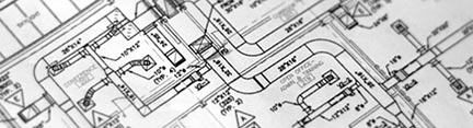Building System Diagram