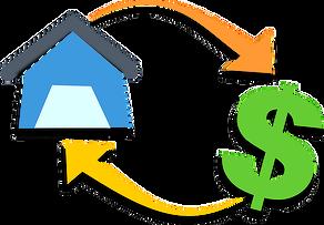 mortgage-149882_640