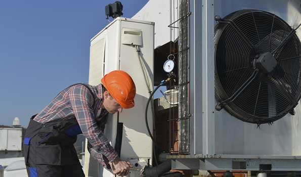 equipment preventive maintenance
