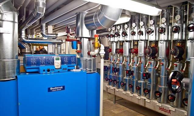 heating-300955_640
