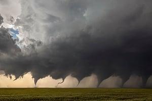 640px-Evolution_of_a_Tornado