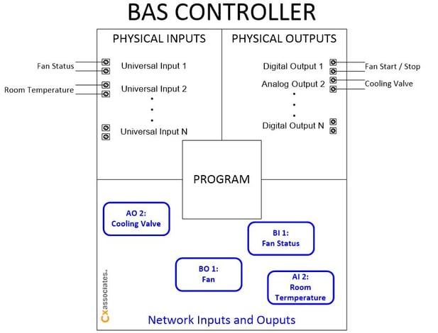 BAS1.jpg