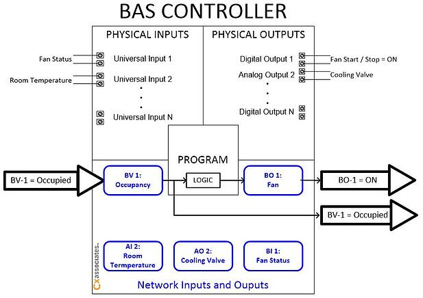 BAS2.jpg