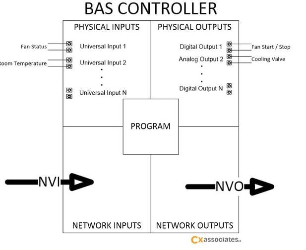BAS3.jpg