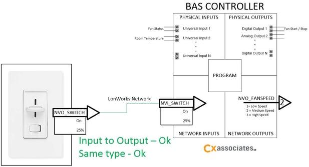 BAS6.jpg