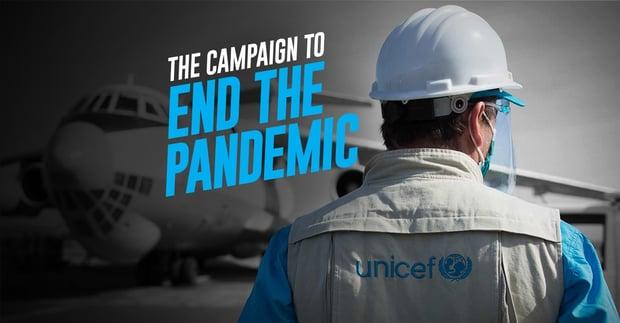 COV21_End_the_Pandemic