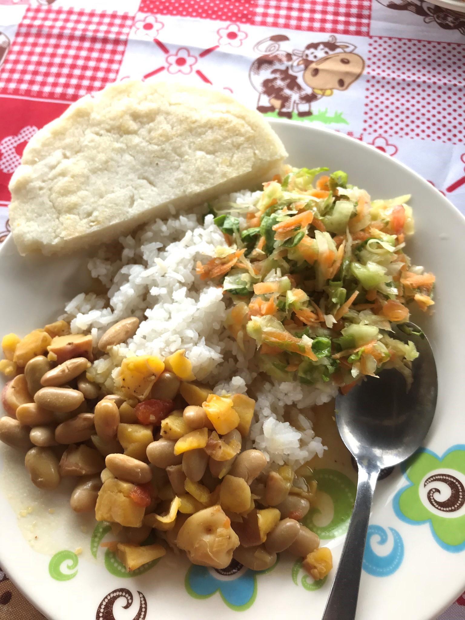 Colombia Food.jpg