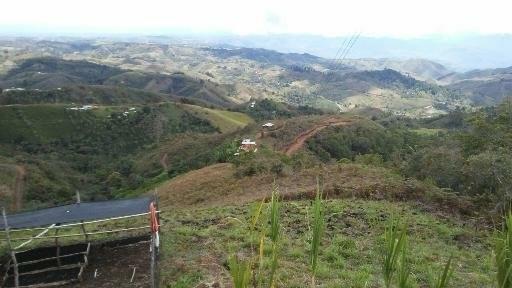 Colombia Hills.jpg
