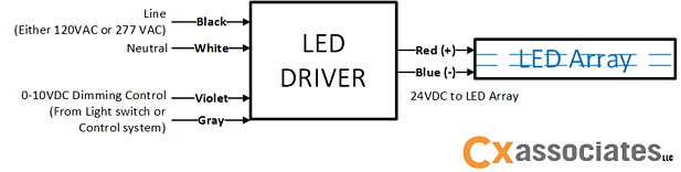 First LED Driver image.png
