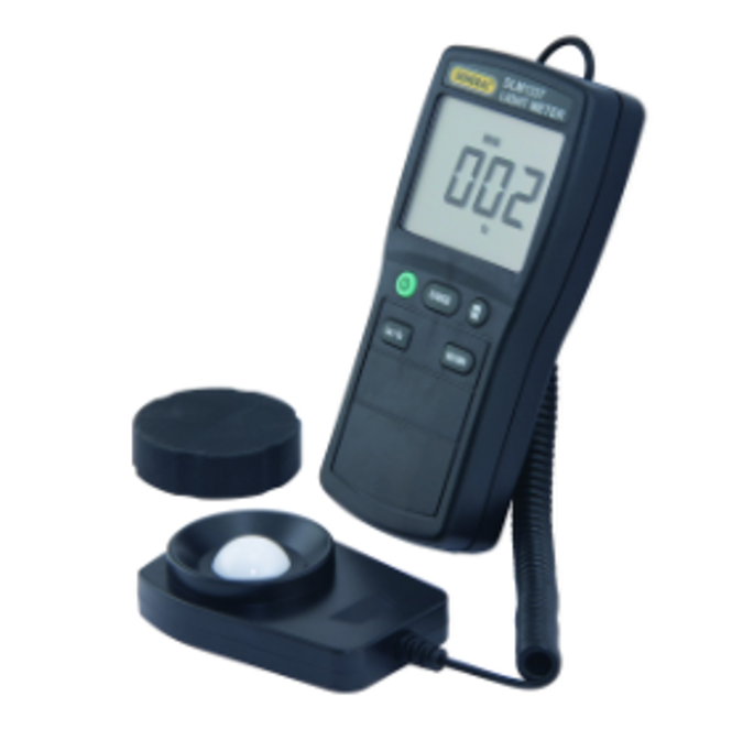 General Tools Light Meter