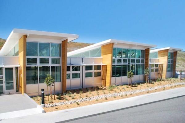 Hunters Point Community Center.jpg
