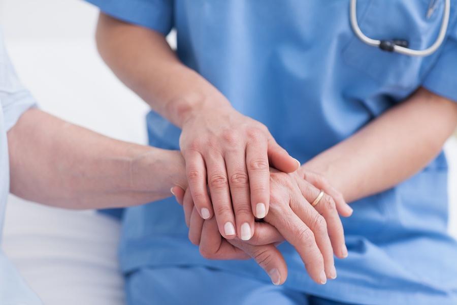 Las-enfermeras-muy-valoradas-en-Australia.jpg