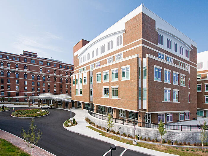 MaineMedCtr-bramhall2