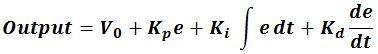 PID_Equation.jpg