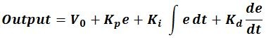 PID_Equation.jpg