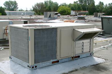 Rooftop_Packaged_Units.jpg