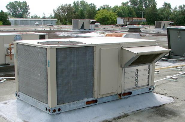 Rooftop_Packaged_Units.jpg