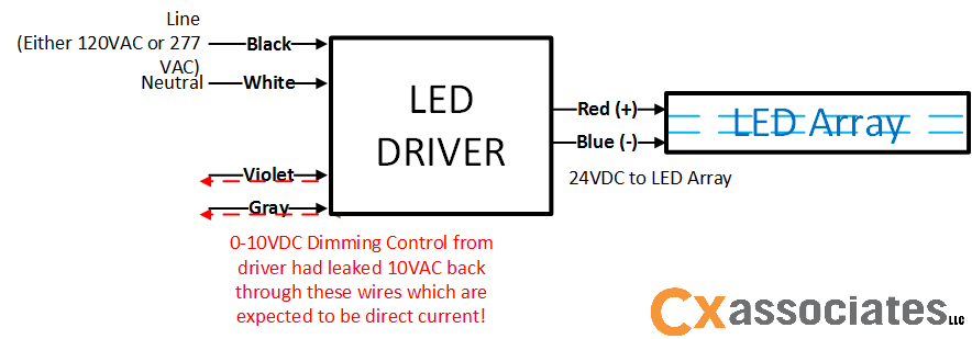Second LED Driver image.png
