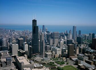aerial-view-of-skyline-chicago-illinois-11-1024