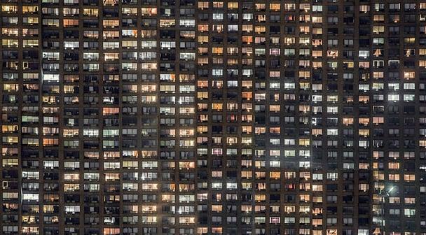 apartmentlights.jpg