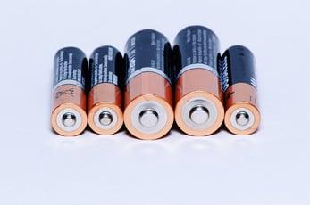 battery-1930833_640.jpg