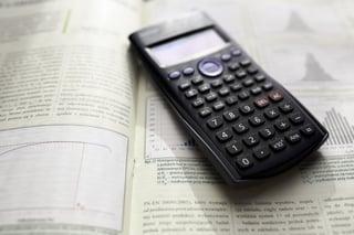 calculator-791831_1920.jpg