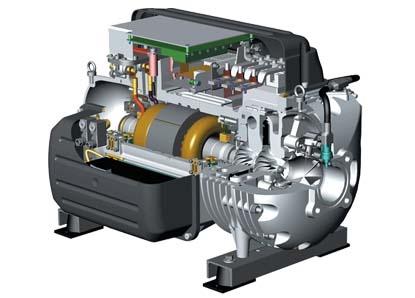 centrifugal-chiller2.jpg