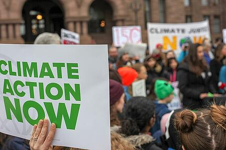 climate-action-4150536_640