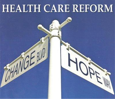 healthcarereform.jpg
