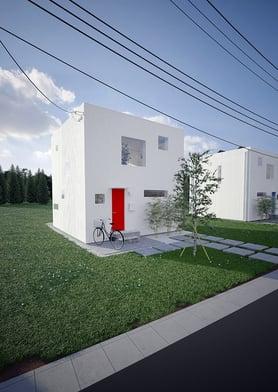 housing_cube.jpg