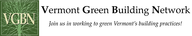 Vermont Green Building Network.png