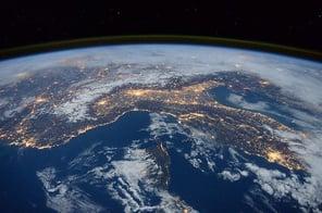 international-space-station-1176518_640