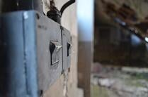 light-switch-767749_640