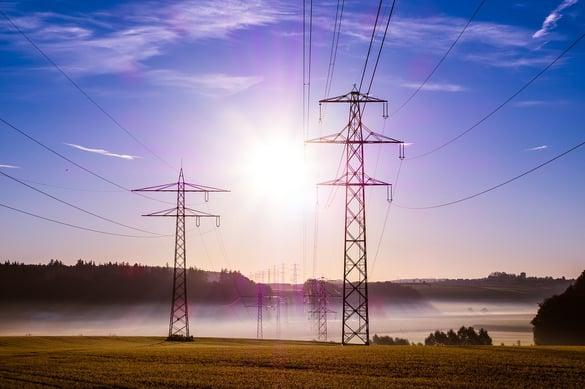 power-poles-503935_1280-1.jpg