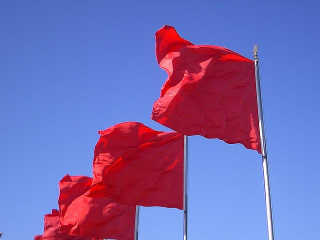redflags.jpg