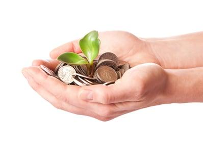 save energy save money-1