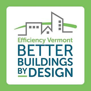 Better Buildings by Design