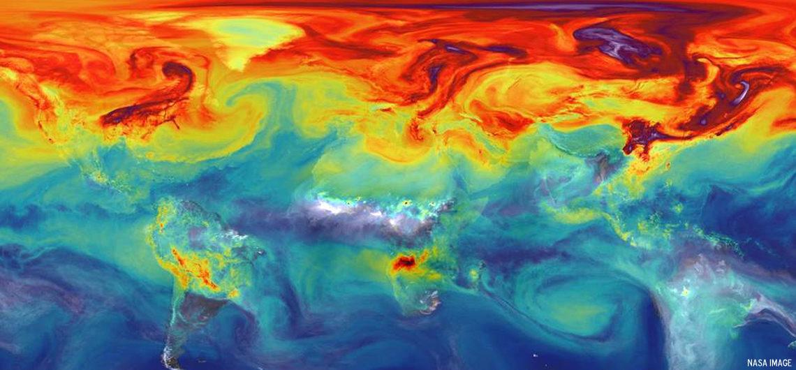 Climate-Change-1140x530