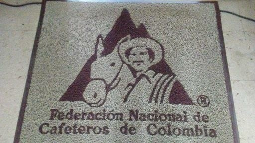 Colombia Federation of Coffee Growers.jpg
