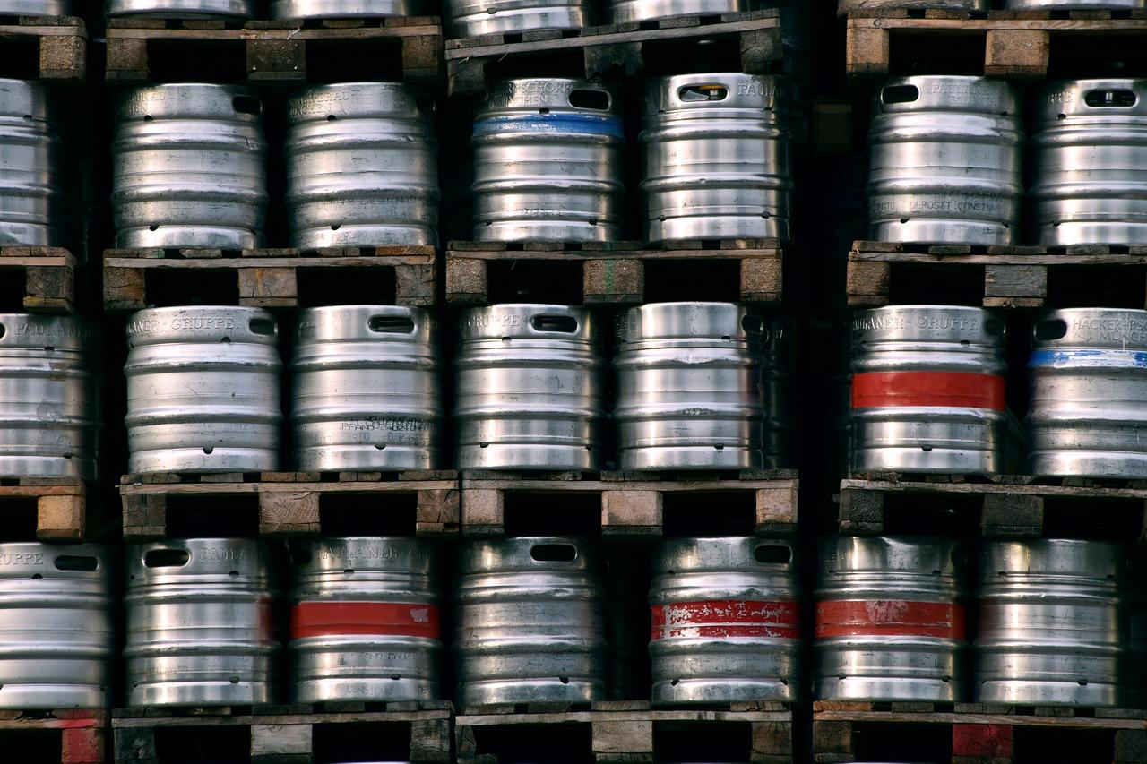 beer-2345250_1280