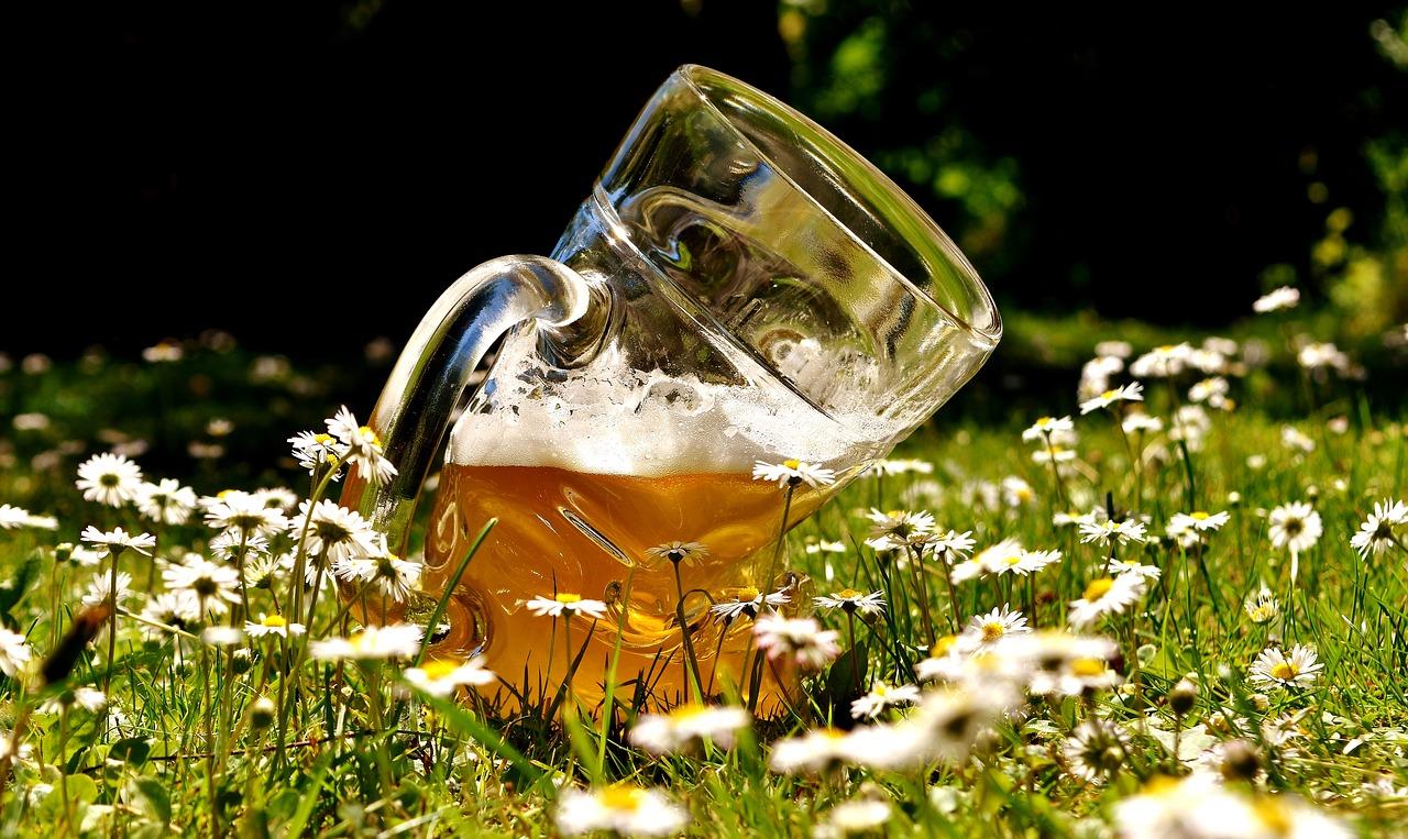 beer-2351112_1280